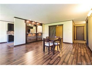 Photo 4: 208 1000 Esquimalt Road in VICTORIA: Es Old Esquimalt Condo Apartment for sale (Esquimalt)  : MLS®# 367255