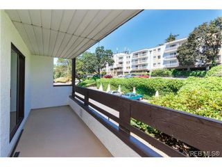 Photo 13: 208 1000 Esquimalt Road in VICTORIA: Es Old Esquimalt Condo Apartment for sale (Esquimalt)  : MLS®# 367255