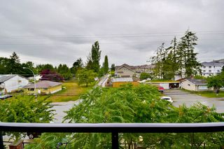 "Photo 20: 317 5516 198 Street in Langley: Langley City Condo for sale in ""MADISON VILLAS"" : MLS®# R2086887"