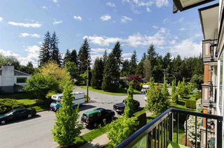 "Photo 10: 210 2955 DIAMOND Crescent in Abbotsford: Abbotsford West Condo for sale in ""Westwood"" : MLS®# R2092173"