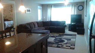 """Photo 3: 210 2955 DIAMOND Crescent in Abbotsford: Abbotsford West Condo for sale in """"Westwood"""" : MLS®# R2092173"""