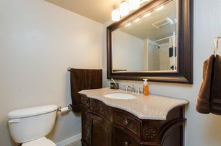 "Photo 9: 210 2955 DIAMOND Crescent in Abbotsford: Abbotsford West Condo for sale in ""Westwood"" : MLS®# R2092173"