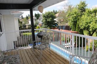 Photo 17: 2725 270B Street in Langley: Aldergrove Langley House for sale : MLS®# R2092475
