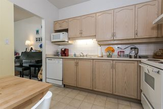 """Photo 6: 414 6742 STATION HILL Court in Burnaby: South Slope Condo for sale in """"WYNDHAM COURT"""" (Burnaby South)  : MLS®# R2097539"""