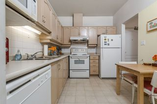 """Photo 7: 414 6742 STATION HILL Court in Burnaby: South Slope Condo for sale in """"WYNDHAM COURT"""" (Burnaby South)  : MLS®# R2097539"""