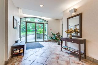 """Photo 5: 414 6742 STATION HILL Court in Burnaby: South Slope Condo for sale in """"WYNDHAM COURT"""" (Burnaby South)  : MLS®# R2097539"""