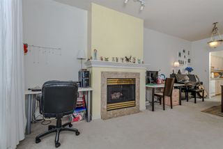 """Photo 12: 414 6742 STATION HILL Court in Burnaby: South Slope Condo for sale in """"WYNDHAM COURT"""" (Burnaby South)  : MLS®# R2097539"""