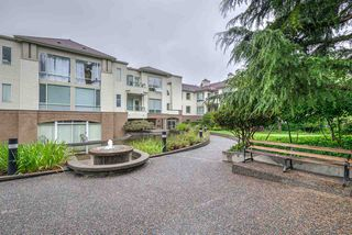 """Photo 3: 414 6742 STATION HILL Court in Burnaby: South Slope Condo for sale in """"WYNDHAM COURT"""" (Burnaby South)  : MLS®# R2097539"""