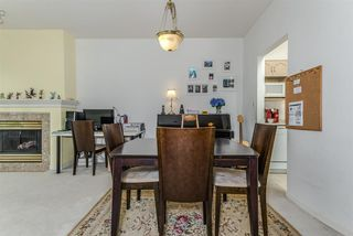 """Photo 9: 414 6742 STATION HILL Court in Burnaby: South Slope Condo for sale in """"WYNDHAM COURT"""" (Burnaby South)  : MLS®# R2097539"""