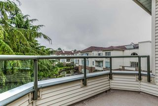 """Photo 18: 414 6742 STATION HILL Court in Burnaby: South Slope Condo for sale in """"WYNDHAM COURT"""" (Burnaby South)  : MLS®# R2097539"""