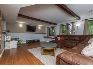 Photo 14: 19750 48 Avenue in Langley: Langley City House for sale : MLS®# R2098843