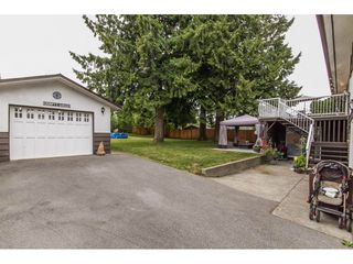 Photo 18: 19750 48 Avenue in Langley: Langley City House for sale : MLS®# R2098843