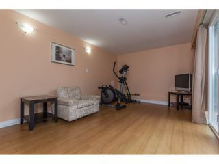 Photo 11: 19750 48 Avenue in Langley: Langley City House for sale : MLS®# R2098843
