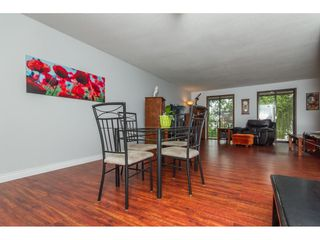 Photo 6: 19750 48 Avenue in Langley: Langley City House for sale : MLS®# R2098843