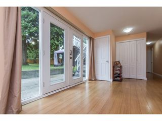 Photo 12: 19750 48 Avenue in Langley: Langley City House for sale : MLS®# R2098843
