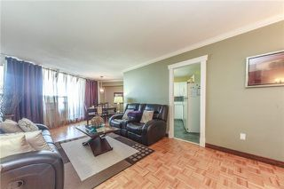 Photo 12: Ph 5 60 Pavane Linkway Way in Toronto: Flemingdon Park Condo for sale (Toronto C11)  : MLS®# C3573843
