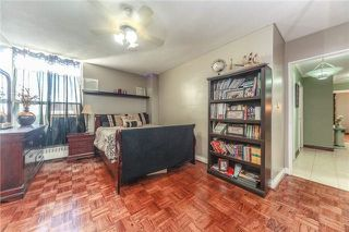 Photo 18: Ph 5 60 Pavane Linkway Way in Toronto: Flemingdon Park Condo for sale (Toronto C11)  : MLS®# C3573843