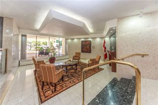 Photo 10: Ph 5 60 Pavane Linkway Way in Toronto: Flemingdon Park Condo for sale (Toronto C11)  : MLS®# C3573843