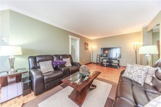 Photo 14: Ph 5 60 Pavane Linkway Way in Toronto: Flemingdon Park Condo for sale (Toronto C11)  : MLS®# C3573843