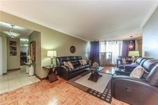 Photo 13: Ph 5 60 Pavane Linkway Way in Toronto: Flemingdon Park Condo for sale (Toronto C11)  : MLS®# C3573843