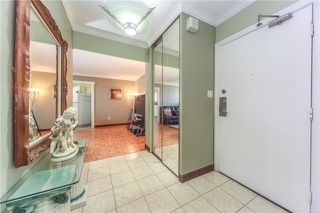 Photo 11: Ph 5 60 Pavane Linkway Way in Toronto: Flemingdon Park Condo for sale (Toronto C11)  : MLS®# C3573843