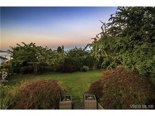 Photo 19: 4961 Lochside Dr in VICTORIA: SE Cordova Bay House for sale (Saanich East)  : MLS®# 740822