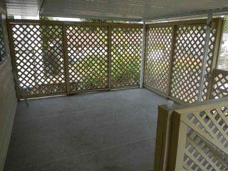 Photo 10: 12276 206 Street in Maple Ridge: Northwest Maple Ridge House for sale : MLS®# R2104446