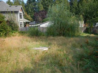 Photo 14: 12276 206 Street in Maple Ridge: Northwest Maple Ridge House for sale : MLS®# R2104446