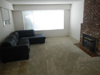 Photo 6: 12276 206 Street in Maple Ridge: Northwest Maple Ridge House for sale : MLS®# R2104446