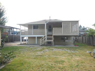 Photo 4: 12276 206 Street in Maple Ridge: Northwest Maple Ridge House for sale : MLS®# R2104446