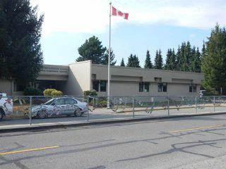 Photo 16: 12276 206 Street in Maple Ridge: Northwest Maple Ridge House for sale : MLS®# R2104446