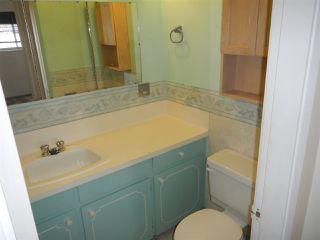 Photo 13: 12276 206 Street in Maple Ridge: Northwest Maple Ridge House for sale : MLS®# R2104446