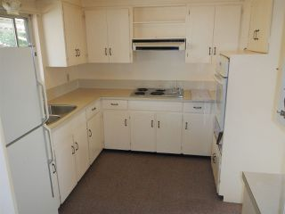 Photo 7: 12276 206 Street in Maple Ridge: Northwest Maple Ridge House for sale : MLS®# R2104446