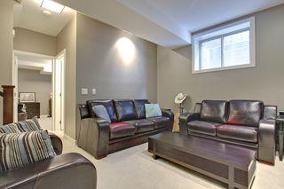 Photo 18: 2 36 Street SW in Calgary: Duplex for sale : MLS®# C3641142