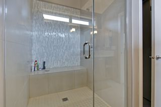 Photo 14: 2 36 Street SW in Calgary: Duplex for sale : MLS®# C3641142