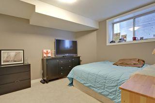 Photo 19: 2 36 Street SW in Calgary: Duplex for sale : MLS®# C3641142