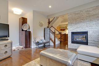 Photo 11: 2 36 Street SW in Calgary: Duplex for sale : MLS®# C3641142