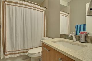 Photo 20: 2 36 Street SW in Calgary: Duplex for sale : MLS®# C3641142