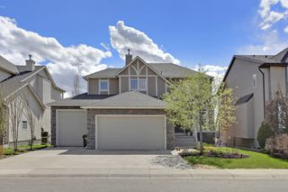 Photo 1: 147 Discovery Ridge Way SW in Calgary: 2 Storey for sale : MLS®# C3618170