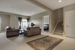 Photo 18: 147 Discovery Ridge Way SW in Calgary: 2 Storey for sale : MLS®# C3618170