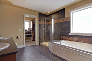 Photo 13: 147 Discovery Ridge Way SW in Calgary: 2 Storey for sale : MLS®# C3618170