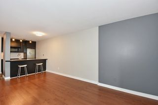 "Photo 5: 506 1080 PACIFIC Street in Vancouver: West End VW Condo for sale in ""THE CALIFORNIAN"" (Vancouver West)  : MLS®# R2107122"