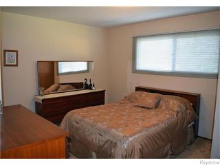 Photo 10: 732 Wayoata Street in Winnipeg: East Transcona Residential for sale (3M)  : MLS®# 1626972