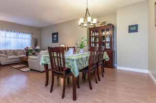 Photo 5: 16779 61 Street in Surrey: Cloverdale BC House for sale (Cloverdale)  : MLS®# R2124181