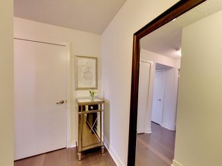 Photo 2: 1910 80 Western Battery Road in Toronto: Niagara Condo for sale (Toronto C01)  : MLS®# C3665056