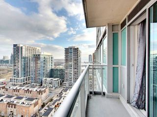 Photo 15: 1910 80 Western Battery Road in Toronto: Niagara Condo for sale (Toronto C01)  : MLS®# C3665056