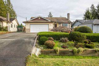 Main Photo: 5456 KENSINGTON Road in Sechelt: Sechelt District House for sale (Sunshine Coast)  : MLS®# R2127335