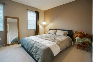 "Photo 15: 75 7233 189 Street in Surrey: Clayton Townhouse for sale in ""The Tate"" (Cloverdale)  : MLS®# R2133766"