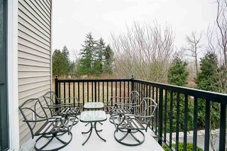 "Photo 12: 75 7233 189 Street in Surrey: Clayton Townhouse for sale in ""The Tate"" (Cloverdale)  : MLS®# R2133766"
