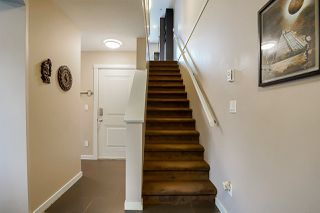 "Photo 4: 75 7233 189 Street in Surrey: Clayton Townhouse for sale in ""The Tate"" (Cloverdale)  : MLS®# R2133766"